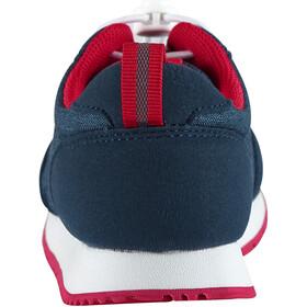 Reima Elege Baskets Enfant, navy